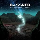 Look Forward de Bassner