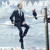 Der perfekte Weihnachtsmoment von Max Raabe
