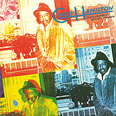 Chico Hamilton And The Players by Chico Hamilton