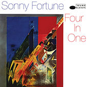 Four In One di Sonny Fortune
