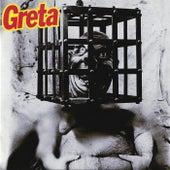 No Biting von Greta