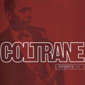 Legacy by John Coltrane