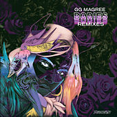 Bodies (Remixes) de GG Magree