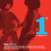 '70s Soul Number 1's von Various Artists