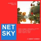 Abbot Kinney by Netsky