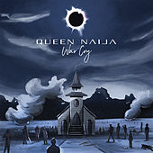 War Cry de Queen Naija