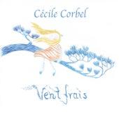 Vent frais by Cécile Corbel