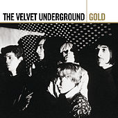 Gold de The Velvet Underground