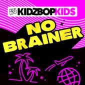 No Brainer by KIDZ BOP Kids