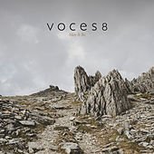 Shore, Ryan, Enya, Ryan: May it be (Arr. M. Sheeran) von Voces8