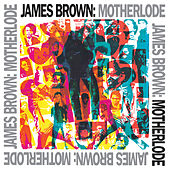 Motherlode de James Brown
