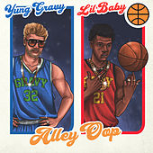 Alley Oop (feat. Lil Baby) by Yung Gravy