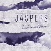 Il Cielo In Una Stanza di jaspers