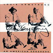 An American Songbook by Various Artists