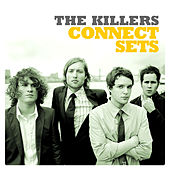 Connect Sets (Live At Connect / 2004) von The Killers