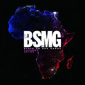 Platz an der Sonne (Features Edition) by Bsmg