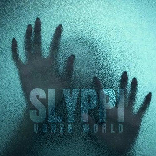 Slyppi by Underworld