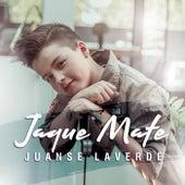Jaque Mate by Juanse