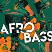 Beating Heart – Afro Bass (Vol. 2) von Various Artists