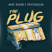 The Plug de Mike Sherm