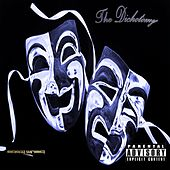 The Dichotomy by Ray Kane