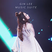 Gin Lee Music Suite by Gin Lee