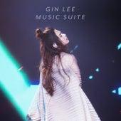 Gin Lee Music Suite di Gin Lee