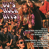 60's Rock Hits de Various Artists