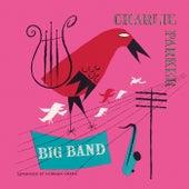 Big Band von Charlie Parker