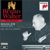 Mahler: Symphony No. 5 in C-Sharp Minor de Bruno Walter