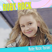 Ruby Rock de Ruby Rose Turner