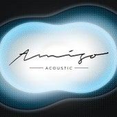 Amigo (Acoustic) van Chef'Special