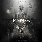 Illusions de Karma