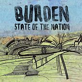 Burden (Remixed) by State of the Nation