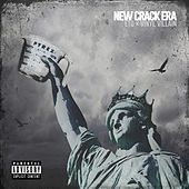New Crack Era by eto