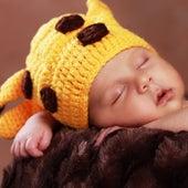 Sleep Baby Sleep de Música de Ninar