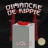 Dimanche de Hippie, Vol.3 de Kikesa
