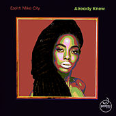 Already Knew (feat. Mike City) by Ezel
