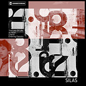 Entering Eternity - Single by Silas