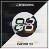 Reminiscence 2018 - EP von Various Artists