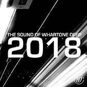 The Sound Of Whartone Deep 2018 - EP de Various Artists
