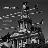 Hot Cuts! 04 - Single von Various Artists