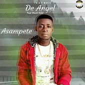 Asampete (feat. Black Gold) by De Angel