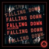 Falling Down de Delerium