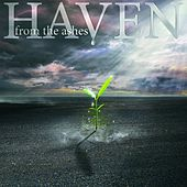 From the Ashes de Haven
