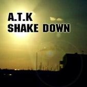 Shakedown de Atk