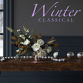 Winter Classical von Various Artists