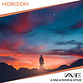 Horizon by AF Double