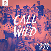 227 - Monstercat: Call of the Wild (Staff Picks 2018) de Monstercat