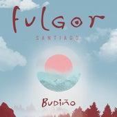 Santiago de Budiño
